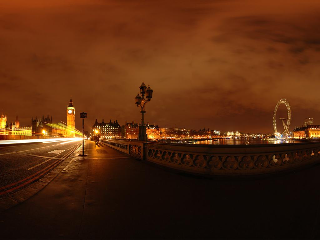 http://www.casa.ucl.ac.uk/andy/blogimages/DigitalUrbanWall1.jpg
