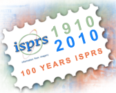 ISPRS 100