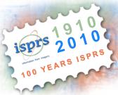 ISPRS 100